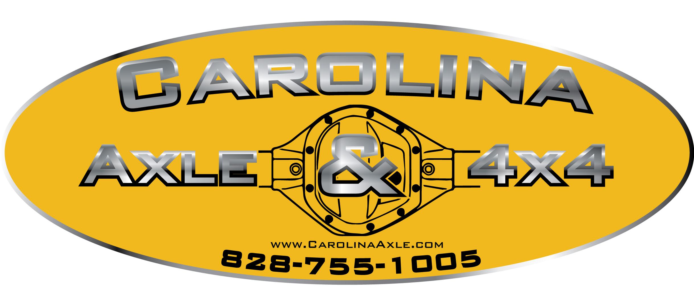Logo1final
