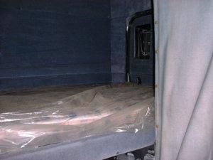 camper-inside1.jpg
