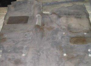 carpet-before.jpg