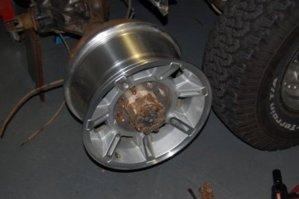 090727_axle wheel.JPG
