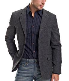 armani-tweed-blazer.jpg