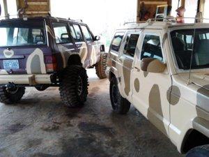 mine and dans jeep.jpg
