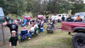 2015 Fun Caravan 014.jpg