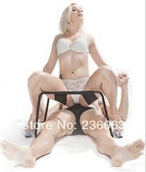 tramp item 1.jpg