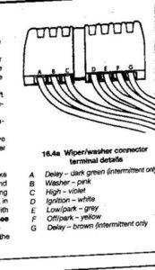 wiper.jpg