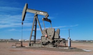 oil_pump_zpsc1b0cefa.jpg