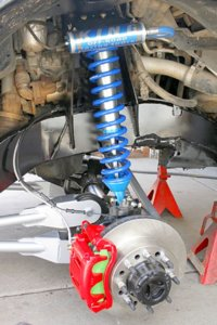 wfo-chevy-2500-d60-solid-axle.jpg