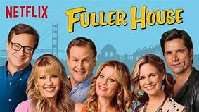 fuller house.jpg