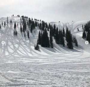 Wyoming 3.JPG