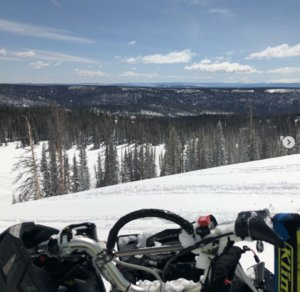 Wyoming 4.JPG