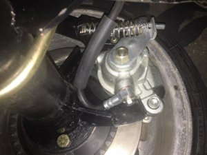 Right Rear Brake.JPG