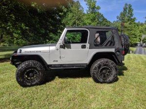 jeep side.jpg