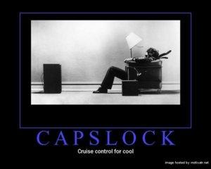 capslock_1.jpg