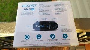 Max 360 rear.jpg