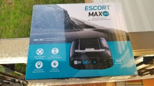Max 360 front.jpg