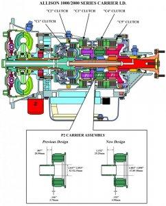 Figure-11-827x1024.jpg