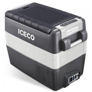 53qt-jp50-12v-fridge-freezer-iceco.jpg