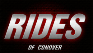 rideshdr.jpg