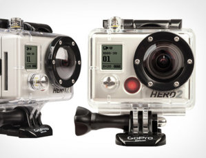 gopro-hero-2-hd-camera.jpg