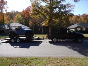 Jeep & trailer.jpg