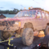 Wolfpack OffRoad