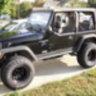 jeepguy242