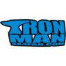 IronManAndy