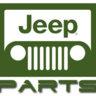Jeep_parts