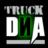 Truck DNA