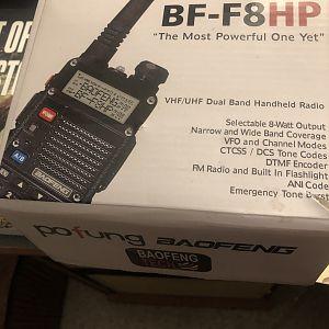 41D27E18-DA98-4BAB-88ED-680EA02FAC3B